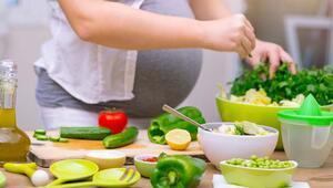 Hamilelikte Bağışıklığı Güçlendirmek İçin 10 Altın Kural