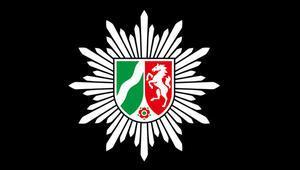 Almanya'da 'sapık' baskınları: 65 kişi yakalandı