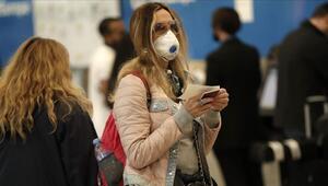 Pandemiyle ilgili korkutan uyarı