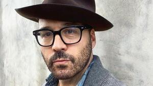 Hollywood yıldızı Jeremy Piven: Türklere benziyorum