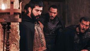 Kuruluş Osman 43. yeni bölüm fragmanı yayınlandı... Kuruluş Osman yeni bölümde fetih dönemi başlıyor