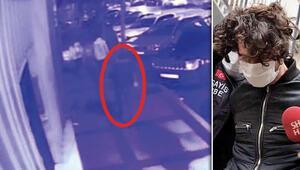 Rus turistleri vahşice bıçaklamıştı... O cani tutuklandı