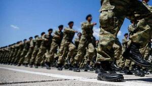 Bedelli askerlik 39 bin 788 TL oldu