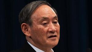Japonya Başbakan Sugasağlık sistemini denetleyemediklerini kabul etti