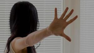 Son Dakika: Kaçak etüt merkezinde kız çocuğuna taciz iddiasına soruşturma başlatıldı