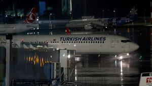 Son Dakika: Korsan saldırısında hayatını kaybetmişti Cenazesi Türkiyeye getirildi