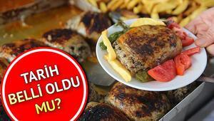 Lokanta restoran ve kafeler ne zaman açılacak, açılacak mı Cumhurbaşkanı Erdoğan Kabine toplantısını işaret etti