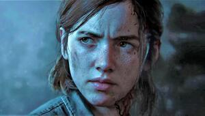 The Last of Us Part 2 en çok ödül alan oyun oldu