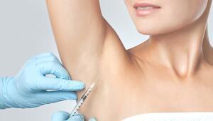 Botoks Bakın Hangi Hastalıkların Tedavisinde Kullanılıyormuş