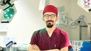 Estetik ve plastik cerrahide kombine ameliyatlar