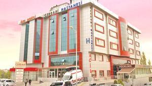 Denizli Cerrahi'den dev HoLEP yatırımı
