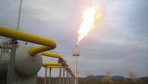 Küresel gaz talebinde artış bekleniyor