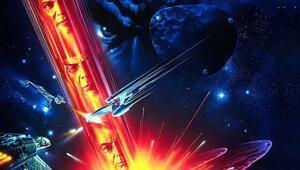 Star Trek Serisi Filmleri - Uzay Yolu Serisinin İsimleri, İzleme Sırası, Vizyon Tarihleri, Konuları Ve Oyuncuları
