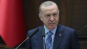 Cumhurbaşkanı Erdoğan'dan flaş reform ve erken seçim mesajı Kılıçdaroğluna militan tepkisi