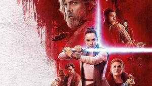 Star Wars Film Serisi Filmleri - Star Wars Film Serisinin İsimleri, İzleme Sırası, Vizyon Tarihleri, Konuları Ve Oyuncuları