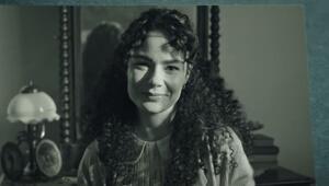 Masumlar Apartmanı'nın Hasibe'si (Safiye'nin annesi) Açelya Devrim Yılhan kimdir