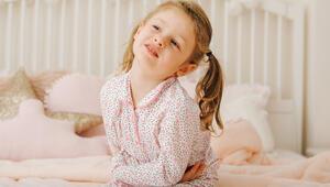 Çocuklarda görülen yumurtalık kistleri kanser riski oluşturur mu