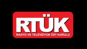 Adanada mülkiyeti RTÜKe ait 3.365 m² arsa satışa çıkarıldı