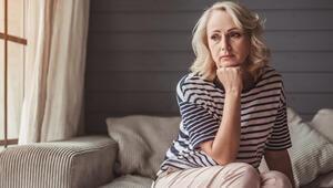 Menopoz belirtileri nelerdir Menopoz döneminde nelere dikkat edilmeli