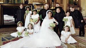 Bu evlilik yürümez: Harry, Meghansız geri dönecek