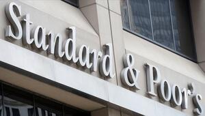S&P: 2021de gelişmekte olan piyasalarda not indirimleri olası