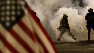 ABD teyakkuzda Terör saldırısı alarmı