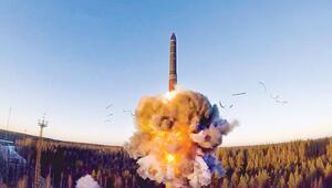 ABD ile Rusya füzesiz kavga edecek