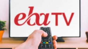 EBA TV ders tekrarı programı yayınlandı