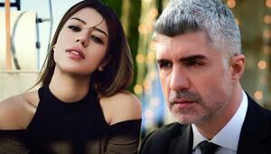 Özcan Deniz eski eşi Feyza Aktana oturduğu villa için dava açtı