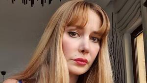 Şarkıcı Gökçe: Korona nedeniyle ailemden iki kişiyi kaybettim