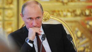 Putin: Teknoloji devleri fiilen devletle rekabet ediyorlar