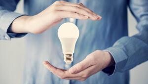 LED aydınlatmayla yılda 2,5 milyon lira tasarruf sağlandı