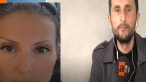 Arzu Aygün'un cesedi bulundu – Arzu Aygün'ün katili sevgilisi çıktı