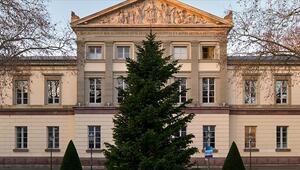 Prof. Dr. Metin Tolan kimdir Göttingen Üniversitesi Rektörlüğüne seçildi