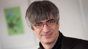 Prof. Dr. Metin Tolan, Göttingen Üniversitesi Rektörü seçildi