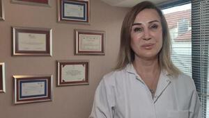Anneden bebeğe kanser geçer mi Gebe kadınlar korkmasın