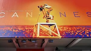 74. Cannes Film Festivali, Kovid-19 nedeniyle ertelendi