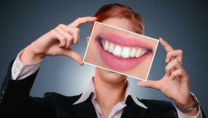 Dijital diş hekimliği nedir