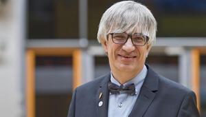 Göttingen Üniversitesi'ne Türk rektör