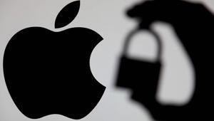 Apple cihazlarında kullanıcıların gizliliği nasıl sağlanıyor