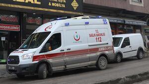 Feride öldü, babası dahil 5 kişi gözaltında