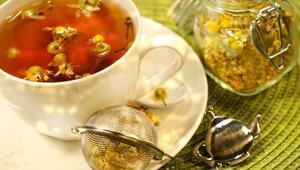 Kış Çayları Tüketilirken Nelere Dikkat Edilmeli