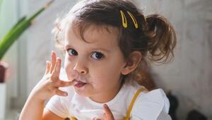Çocuklarda iştahı arttırıcı püf noktalar