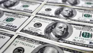 IMF: Küresel mali destek 14 trilyon dolara ulaştı