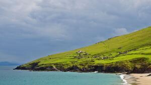 Dünyanın en güzel adasına yerleşme fırsatı… Sadece iki kişi aranıyor, tek şart ise…
