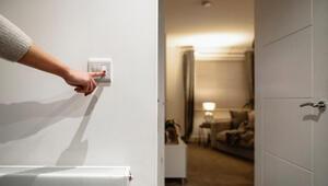 Günlük hayatta enerjiden tasarruf etmenizi sağlayacak öneriler