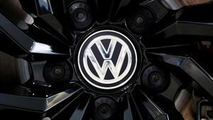 'Dünyanın en çok araç satan şirketi' salgında kaybetti