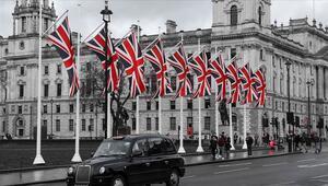 İngilterede 36 yıl sonra ilk