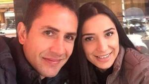 Eski eşi Emre Aşıkı öldürtmek istediği iddia edilmişti... Savunması ortaya çıktı