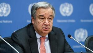 BMden flaş Kıbrıs açıklaması